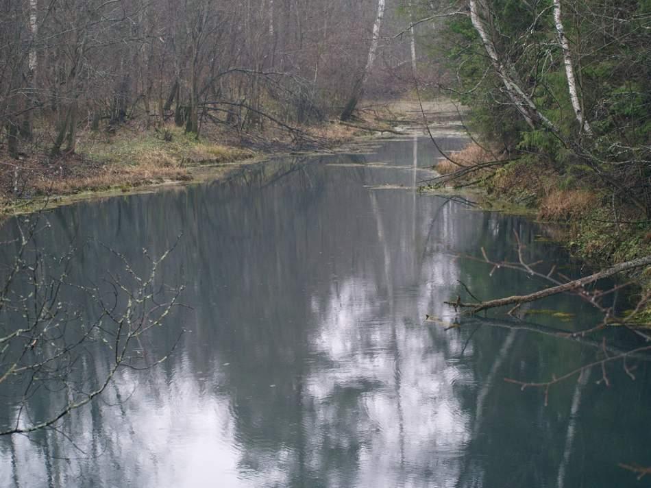 водоемы для рыбалки в марий эл