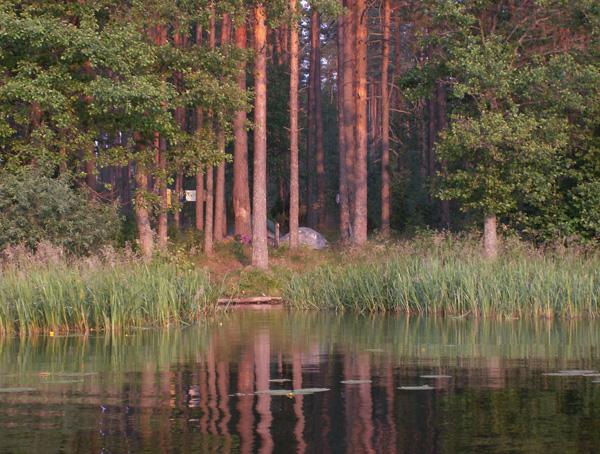 http://turizm.lib.ru/img/c/chuksin_n/velikaya_t1/vel_31.jpg