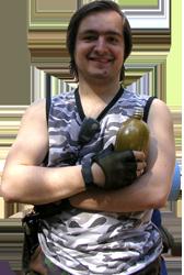 Абхаз