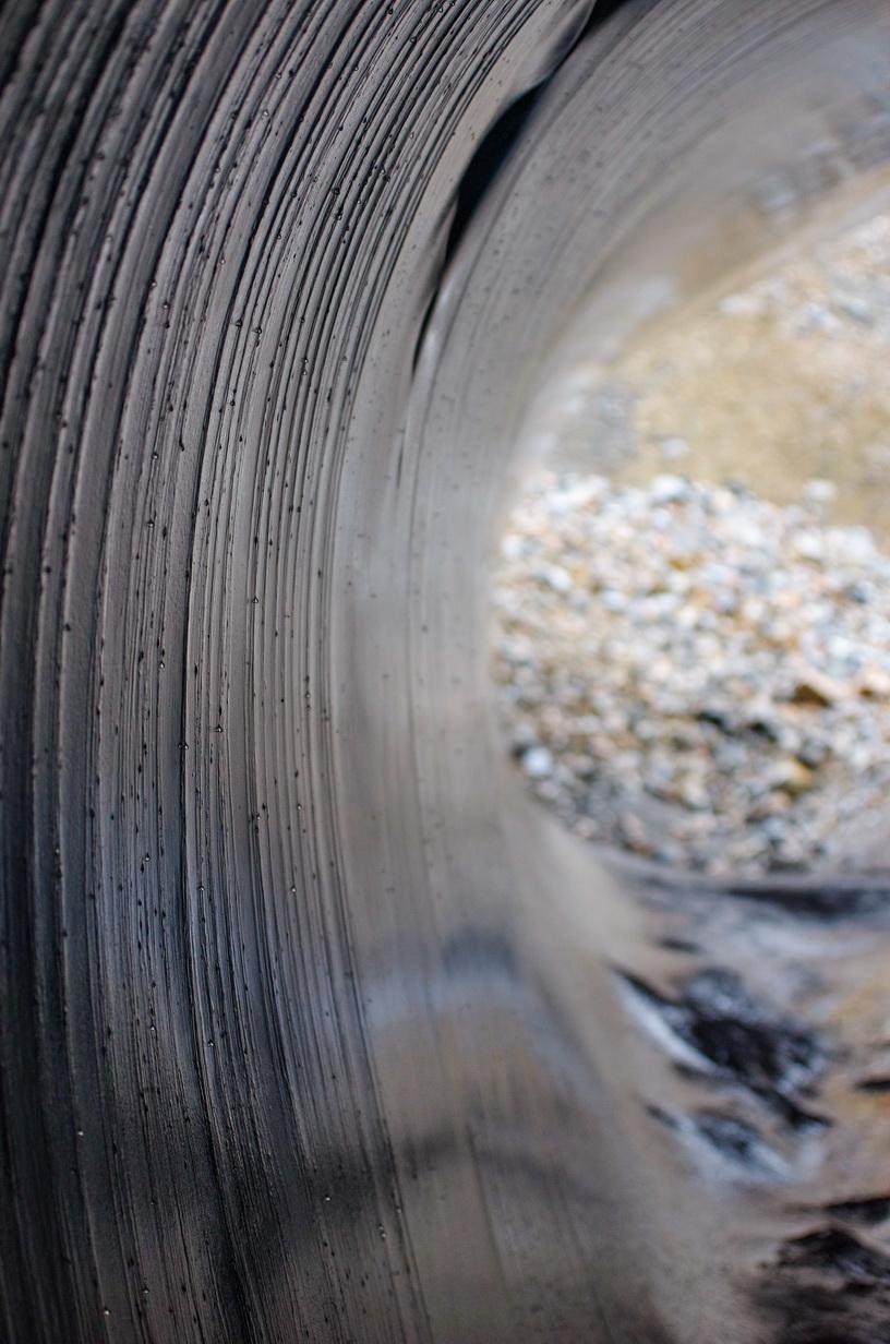 Якутия 2018. Путешествие по хребту Сунтар-Хаята. Часть вторая: подход к горе Мус-Хая и восхождение на Мус-Хаю